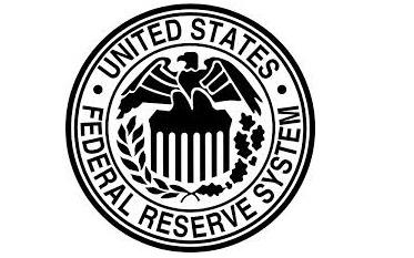 La FED diminue prématurément ses injections de liquidités