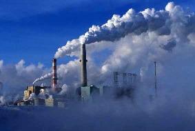 Transition énergétique pour aujourd'hui ou pour demain ?