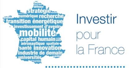 La France n'attire plus les capitaux étrangers