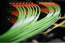 Quand le cloud rebat les cartes des câblo-opérateurs