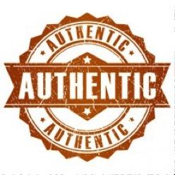 L'entreprise et l'authenticité des salariés