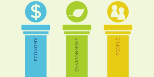 De l'importance de se former au développement durable