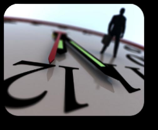 Quelles bonnes questions se poser pour améliorer sa gestion du temps ?