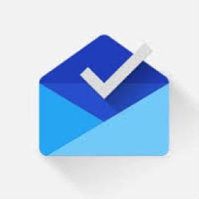 Google veut réinventer la gestion des emails grâce à Inbox