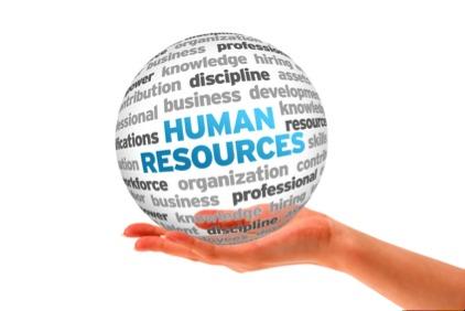 Quelles tendances pour les ressources humaines en 2015 ?