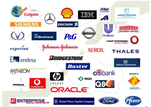 Multinationales et RSE : elles peuvent faire mieux
