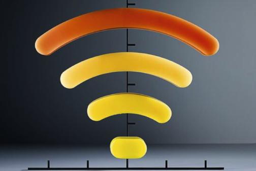 Les Français et les entreprises face à la fracture numérique
