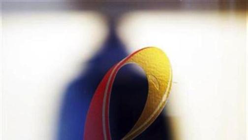 Comment France Télécom et Orange ont géré les ressources humaines depuis 2009 ?