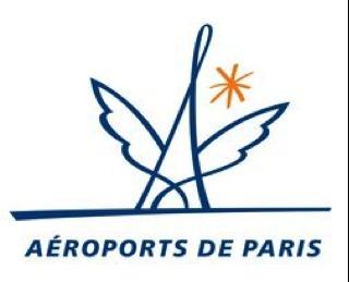 ADP inaugure son premier espace business connecté à l'aéroport de Paris-Orly
