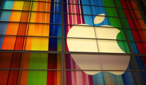 Apple consacre 50 millions de dollars pour plus de diversité dans l'entreprise