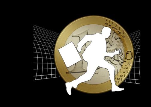 Fiscalité des entreprises : la liste de montages considérés comme frauduleux
