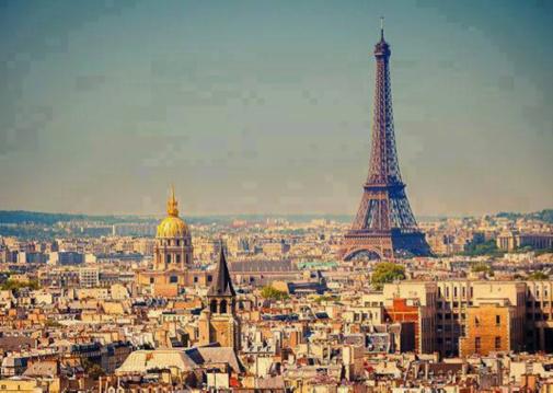 Les bilans touristiques de la France pour 2014