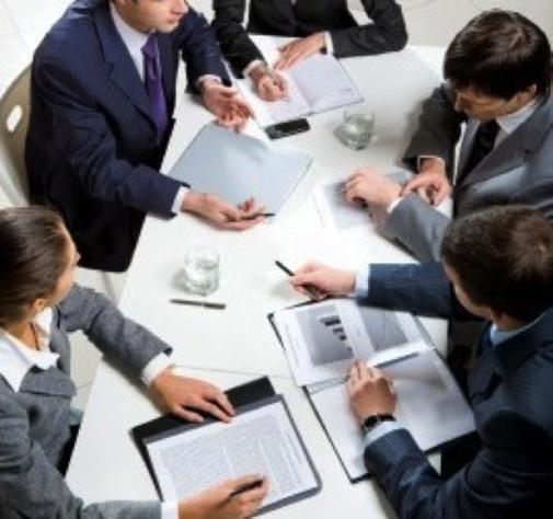 Vente d'une entreprise et information des salariés