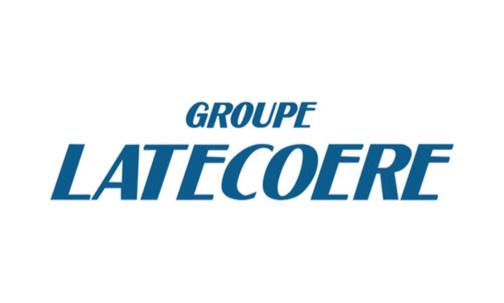 Latécoère reçoit le « Prix des 100 Jours » dans la catégorie « Retournement – Grands groupes »
