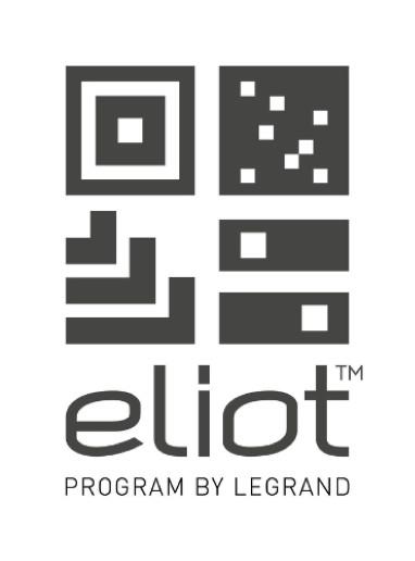 Internet des objets pour le bâtiment : Legrand collabore avec Nest Inc.