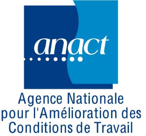 L'ANACT et l'Association des Régions de France pour l'amélioration des conditions de travail