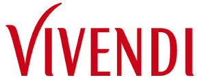 Vivendi et Liberty Media trouvent un accord transactionnel sur un litige qui les opposait depuis 13 ans