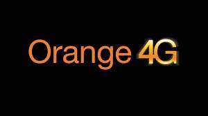 Orange couvre les zones rurales avec la 4G