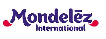 Rejet de l'offre d'achat de Mondelez par Hershey