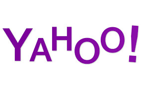 Marissa Mayer, une grande figure de la Silicon Valley qui s'est cassé les dents avec Yahoo!