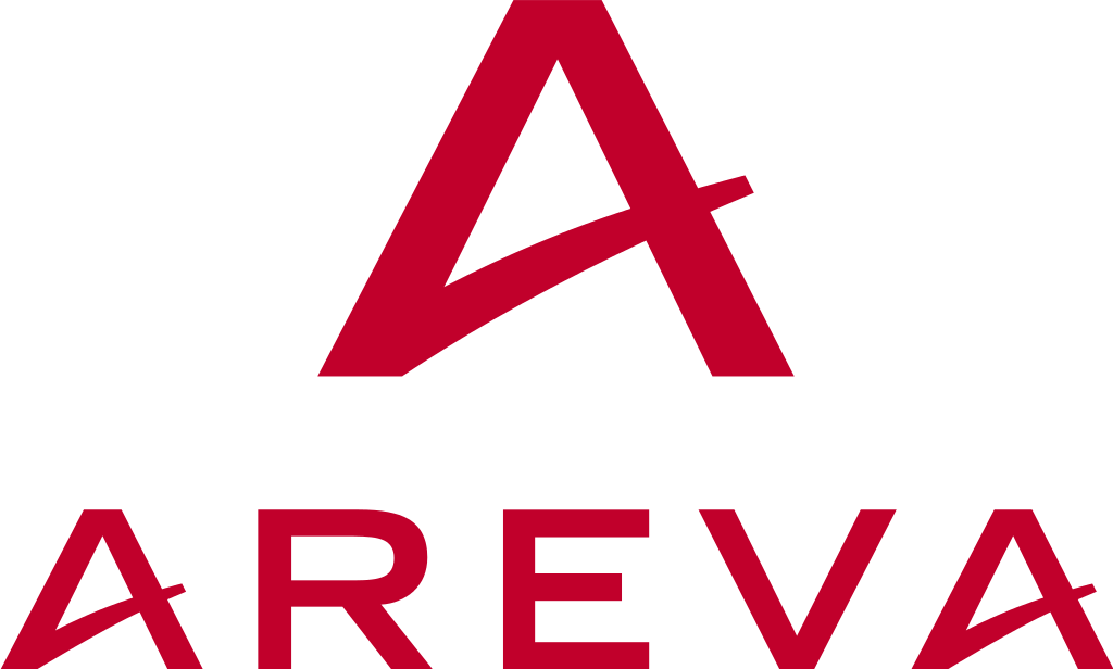 Le Russe Rosatom pour une entrée au capital d'Areva