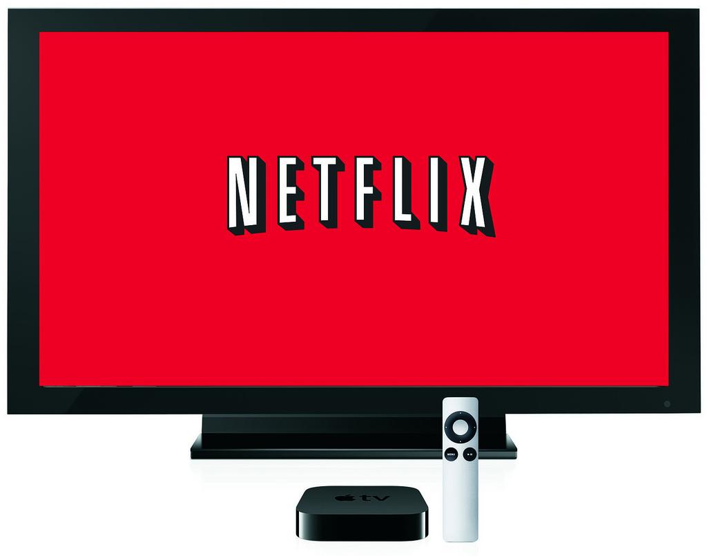 Altice signe un accord avec Netflix pour reconquérir des abonnés