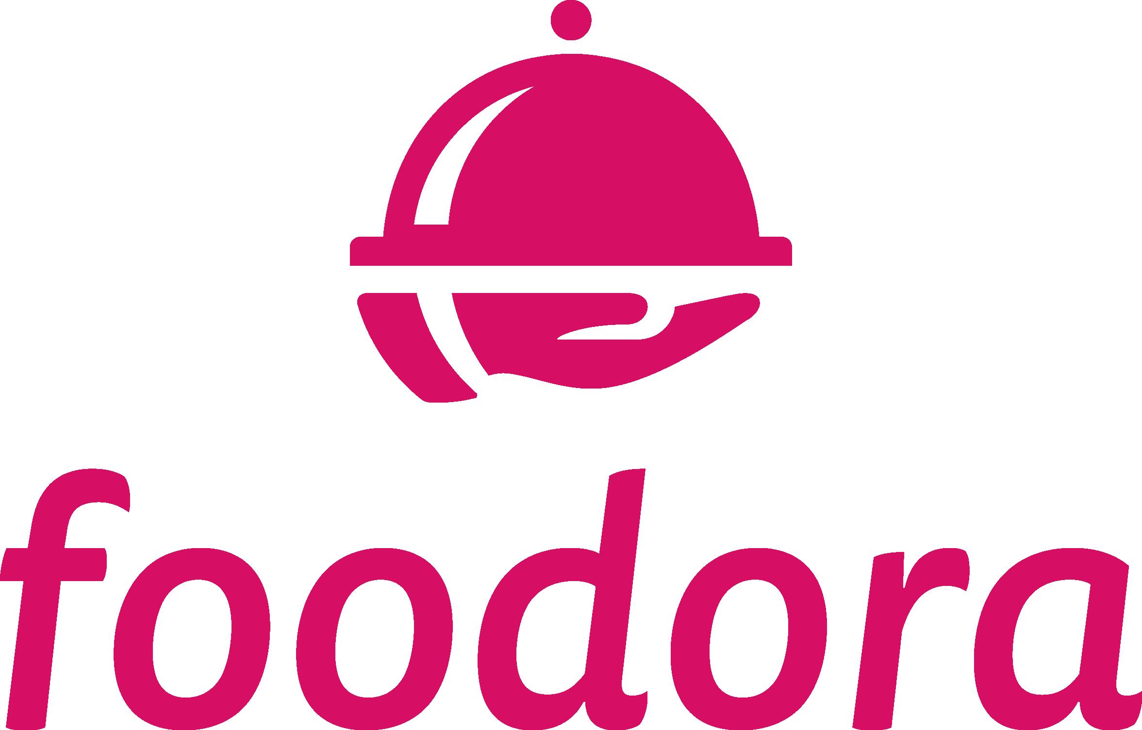 Foodora et McDo collaborent à Strasbourg