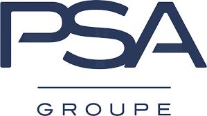 PSA ambitionne de produire des voitures à Oran en Algérie à partir de 2018