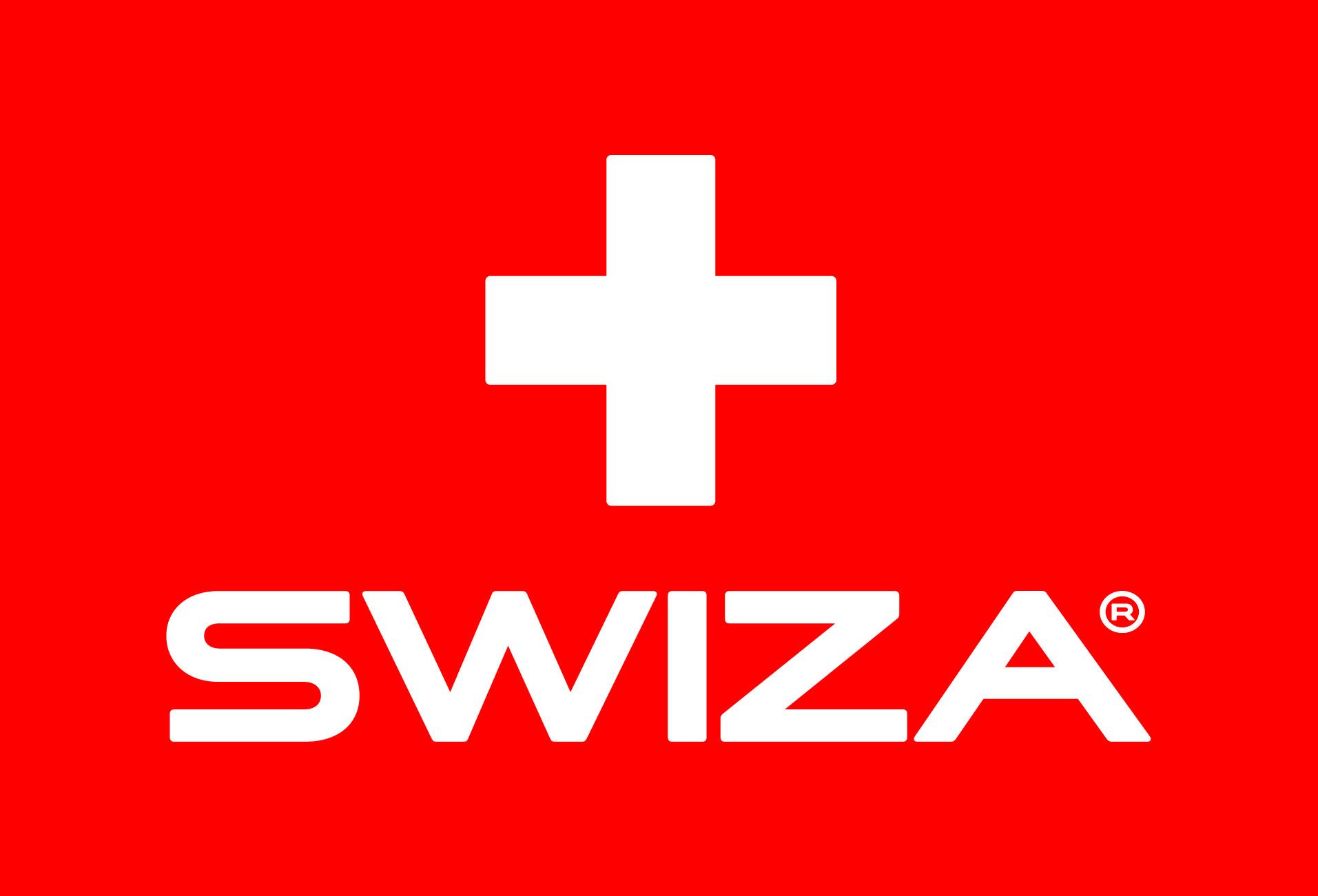 Swiza va à l'assaut du marché américain et indien