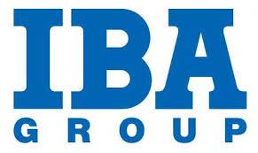 Le groupe belge IBA se sépare de 20 employés