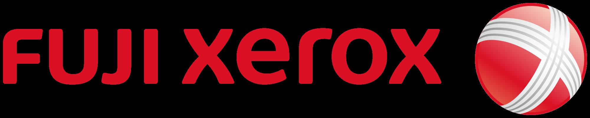Fujifilm risque de ne plus fusionner avec Xerox