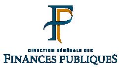 La réduction des effectifs de la DGFIP suscite des tensions