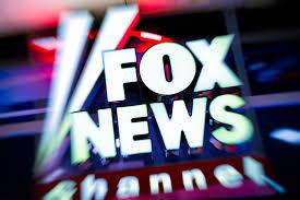 Rachat du groupe Sky : Fox News augmente son offre