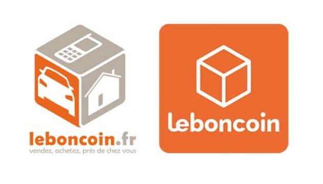 Changement de mode de paiement de la plateforme Leboncoin