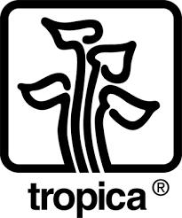 Tropica vient d'être rachetée par Coca Cola