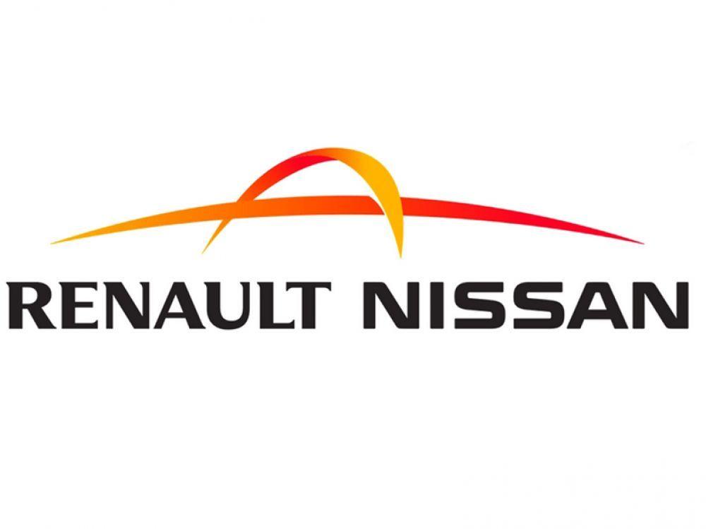 Les raisons pour lesquelles Renault et Nissan ne fusionnent pas