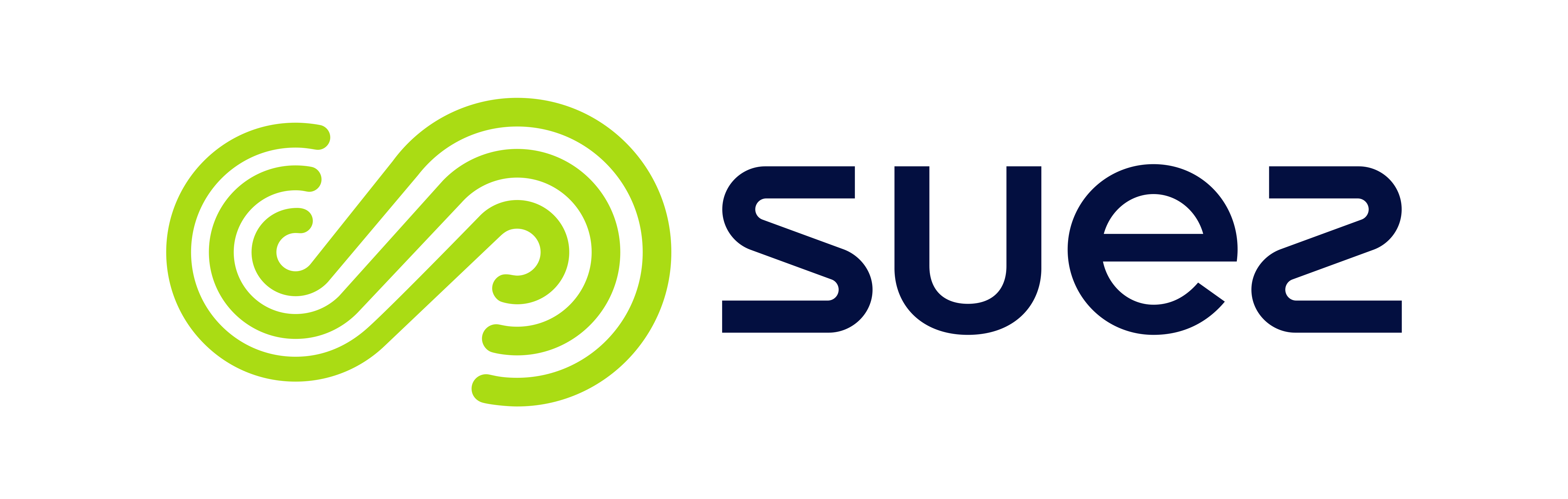 Participation dans Suez : Engie ne recule toujours pas