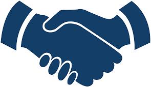Un nouveau partenariat signé entre Volkswagen et Amazon