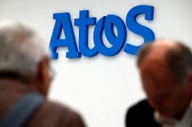 Approbation à 99% des actions  Worldline par Atos