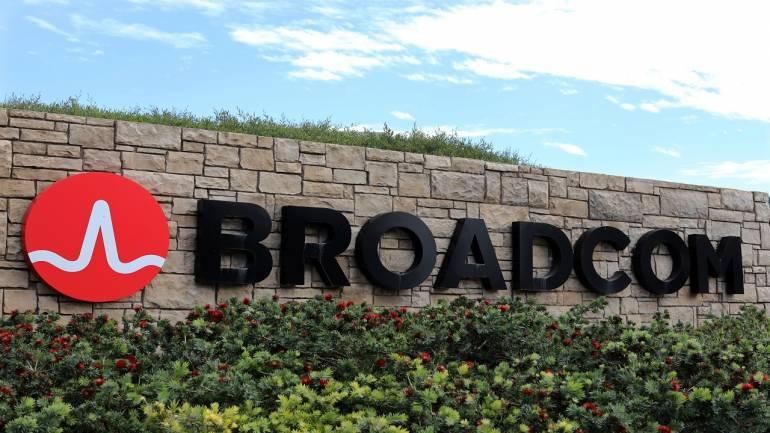 Broadcom est-elle contre la concurrence ?