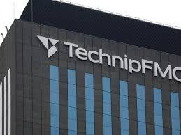 TechnipFMC se divise en 2 entreprises indépendantes