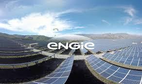 ENGIE : des contrats de plus en plus complexes dans les énergies renouvelables