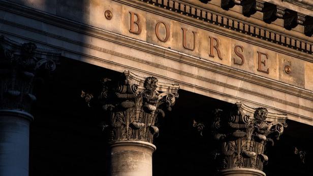 Deux spécialistes de la finance donnent des solutions pour rétablir l'équilibre financier dans le monde