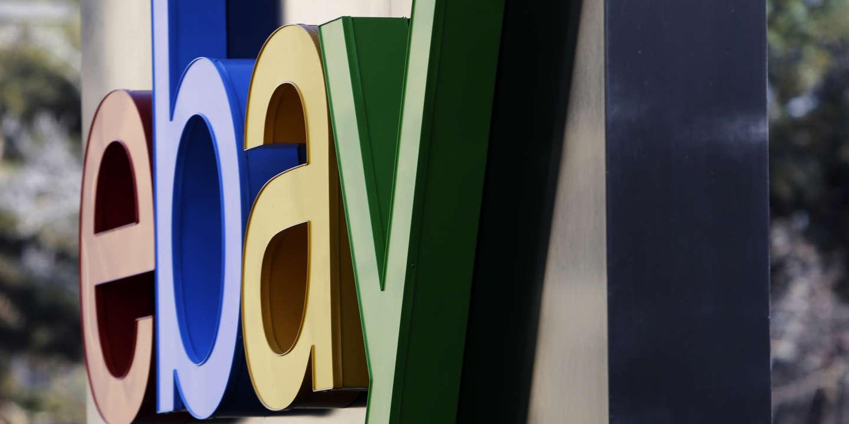 Adevinta, maison mère de Leboncoin rachète les petites annonces d'eBay à huit milliards d'euros