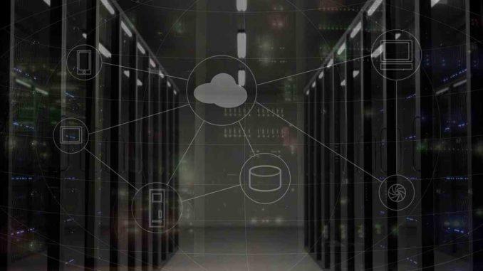 Cloud : partenariat historique entre Google et OHV