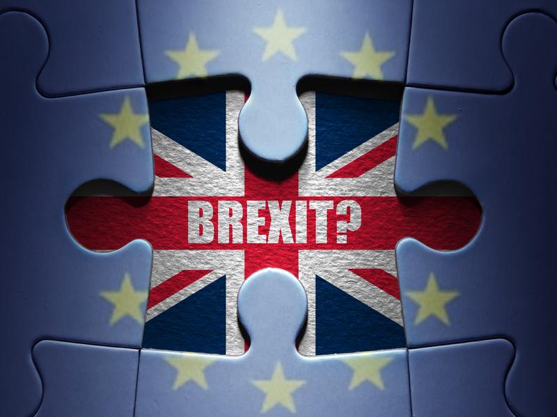 Brexit : un temps d'incertitude qui pourrait bien profiter aux investisseurs
