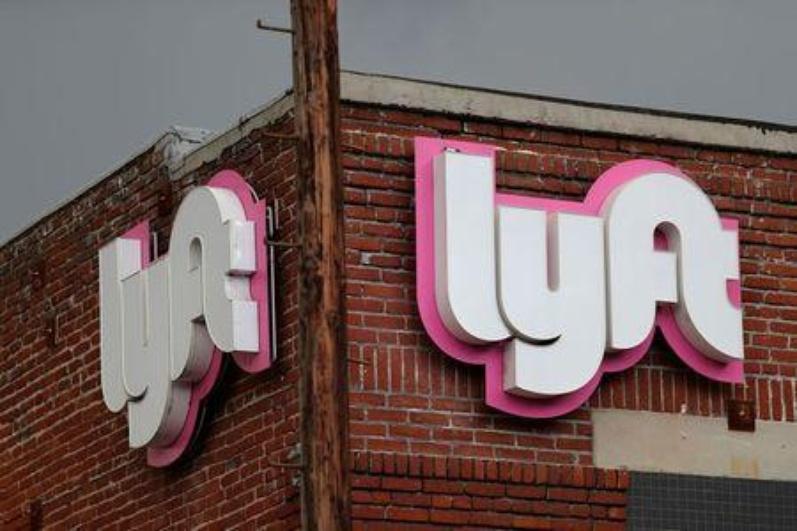 Le Level 5, division en charge de Lyft acheté par Toyota
