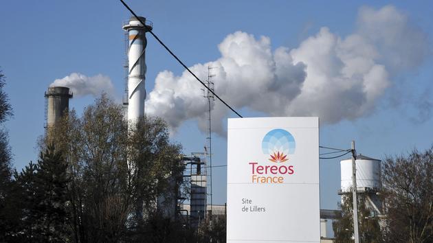Tereos : le géant mondial français du sucre lance son plan de sauvetage