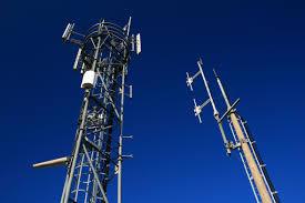SFR et Bouygues Telecom s'allient pour partager leur infrastructure