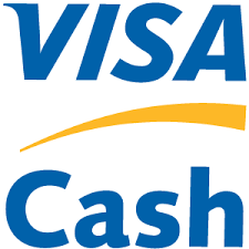 Visa lance le tout nouveau mode de paiement : une bague de paiement NFC utilisable par les athlètes qu'il parraine lors des Jeux olympiques de Rio 2016